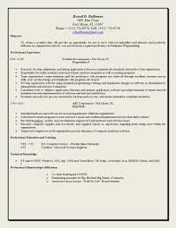 sample case manager resume social work resumes and cover letters image collections cover cover letter template for objective sample in resume social work gallery of example of social worker
