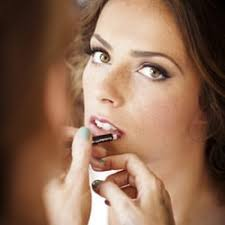makeup artist in nj kerry makeup artist makeup artists hoboken nj