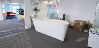Reception Desk Hire Reception Desks The Image Manchester