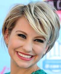 womens hair cuts for square chins unique s hairstyles square face shape over hairstyles for square