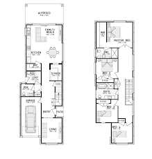 fowlerhomes floorplan lascari 25 floor plans double