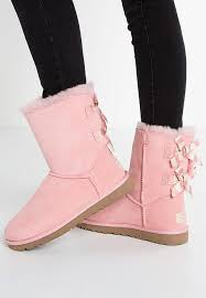 ugg bailey bow pink sale ugg sparkle black multi ugg bailey bow boots blus shoes