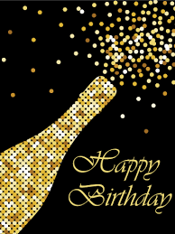 happy birthday cards for him birthday cards for him birthday greeting cards by davia free