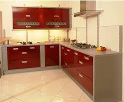 Modern Kitchen Decorating Kitchen Modular Kitchen Designs Open Kitchen Design Modern