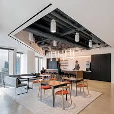 1362 best modern office architecture interior office designs interior design ideas