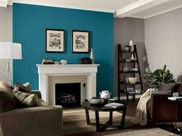Interior Wall Colors Living Room - beautiful wall colors for living room gallery home design ideas