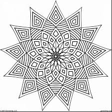 pattern art pdf geometry coloring pages pdf best of copy geometric pattern luxury