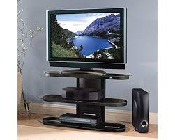 tv home theater system entertainment center tv stand plasma tv stand