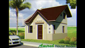 25 photos of small beautiful and cute bungalow house youtube