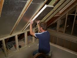 How Much Does A Dormer Extension Cost A Typical Loft Conversion Schedule Homebuilding U0026 Renovating