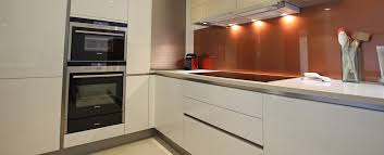 small l shaped kitchen designs layouts for home l shaped kitchen u2026