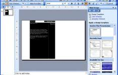 download free powerpoint templates 2010 makler marbella info