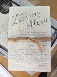 wedding invitations hobby lobby hobby lobby wedding invitations my own diy projects