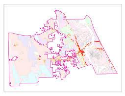 New Smyrna Beach Map Economic Development New Smyrna Beach Fl Official Website