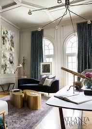 Decorators Showhouse Bold And Bright Ah U0026l