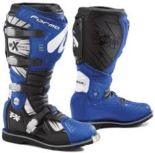 sportbike racing boots forma motorcycle mx cross boots special offers up to 74