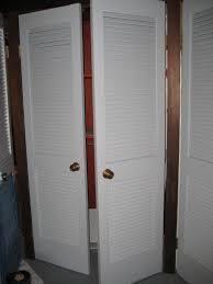 20 Closet Door 20 Closet Door Lcd Enclosure Us