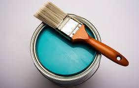benjamin moore paint in burlington piedmont paint warehouse