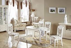 Home Decor I Country Style Home Decorating Ideas Country Home