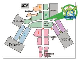 colony mall map quakerbridge mall map lower level pictures to pin on
