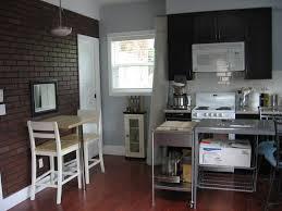 kitchen charming small wooden espresso kitchen cabinets also 3
