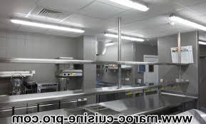 prix cuisine professionnelle décoration prix cuisine professionnelle restaurant 11 grenoble
