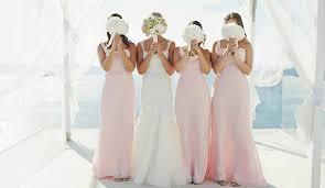 weddings in greece viparties destination weddings in greece djs live
