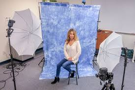 best strobe lights for photography how to set up three point lighting for portrait photography