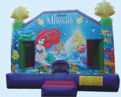 bounce house rental miami party rentals miami bounce houses moonwalks bouncers