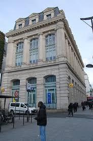 la banque postale si e social photo de bureau de la banque postale la banque postale rue de dun