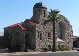 Arizona travel charger images Best 25 casa grande arizona ideas casa grande jpg