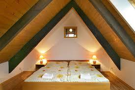 Dormer Bedroom Design Ideas Cool Attic Spaces And Ideas
