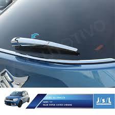 Wiper Mobil Valeo Ukuran 22 Inci 550 Mm seller joni motor cari jutaan harga dari ribuan toko di