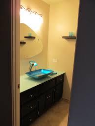 kitchen cabinets winsome best tile backsplash best way to