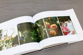coffee table photo books coffee table book two irises