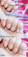70 best ногти images on pinterest manicures nail art and diy nails