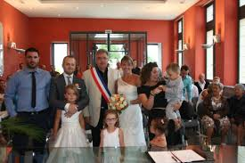 mariage carcassonne mariage pour mélanie et pascal louvet conques sur orbiel
