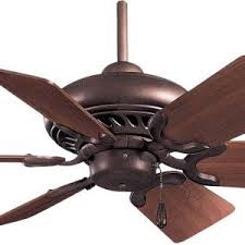 ideas residential ceiling fan with minka aire fans and lighting