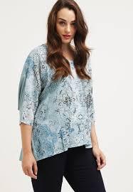 s blouses on sale s oliver sale clothing sale outlet shop