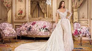 wedding dresses glasgow june brides glasgow bridal gowns scotland