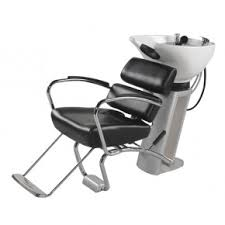 salon sink and chair salon shoo bowls shoo chairs sinks backwash units