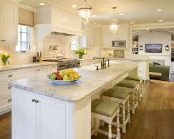 renover cuisine en chene renovation cuisine rustique chene great ordinary renovation