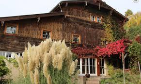 chambres d hôtes ribeauvillé alsace la grange du couvent chambre d hote ribeauvillé arrondissement