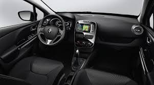 renault grand scenic 2017 interior renault clio facelift 2017 redesign review youtube