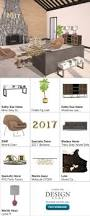 224 best floorplans and interior design images on pinterest