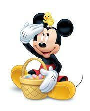 easter mickey mouse disney easter mickey mouse disney world easter