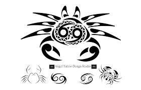 zodiac sign and tattoo designs sun sign tattoos horoscope sign