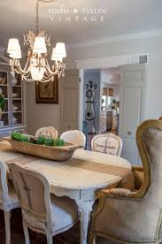 184 best home decor dining rooms images on pinterest chairs