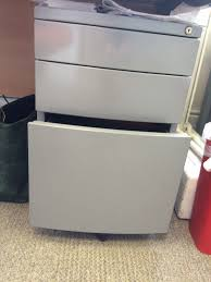 free office furniture recycling home office furniture