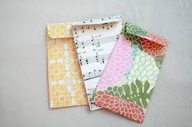 the creative place diy mini envelopes